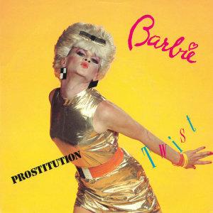 Prostitution Twist