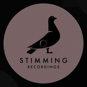 New Album Pidgeons (Fka Mash Glitch Dub Remix)