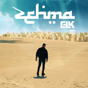 Album Zehma (Explicit) from GLK