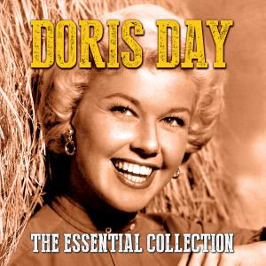 Doris Day的專輯Doris Day The Essential Collection