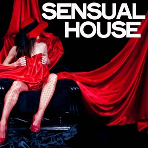 Album Sensual House from Various Artists