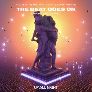 Album The Beat Goes On (Max Lean Remix) from Henri PFR