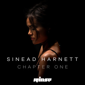 Listen to Want It With You song with lyrics from Sinead Harnett