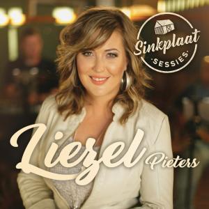 Album Sinkplaat Sessies (Lewendige Opname) from Liezel Pieters