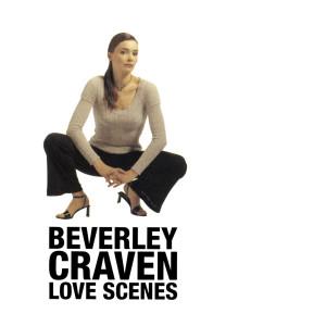 Love Scenes 1993 Beverley Craven