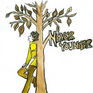 收聽Never Younger的The Natural (feat. Jason Miller)歌詞歌曲