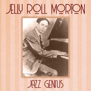 Jazz Genius