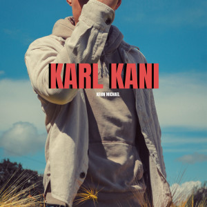 Album Karl Kani from Kevin Michael
