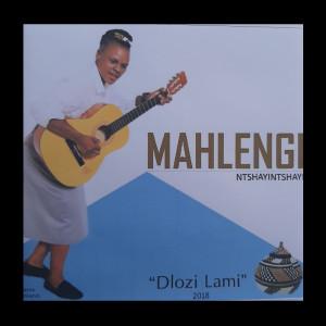 Album Dlozi Lami from MaHlengi