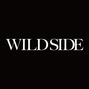 Listen to Wild Side (Anime Version) song with lyrics from ALI