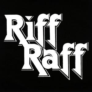 Gonna Make It Roll 2007 MTV Riff Raff