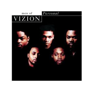 Album Personal from Men of Vizion