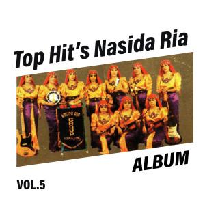 Top Hit's, Vol. 6