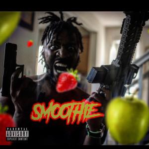 Album Smoothie from Daylyt