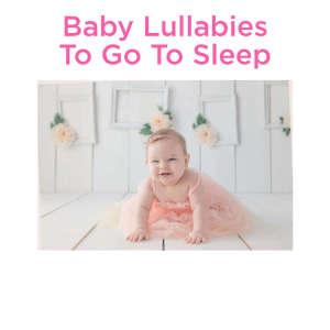 收聽Monarch Baby Lullaby Institute的Twinkle Twinkle Little Star (Relaxing Baby Sleep)歌詞歌曲