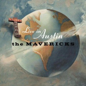 收聽The Mavericks的Dance the Night Away (Live in Austin, Texas)歌詞歌曲