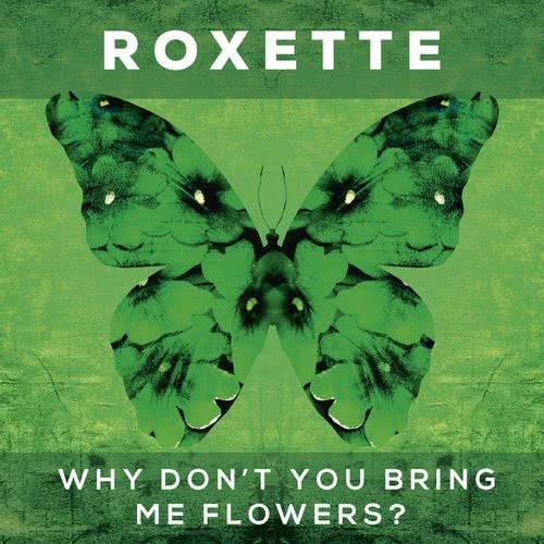 ฟังเพลงอัลบั้ม Why Don't You Bring Me Flowers?