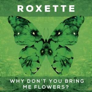 อัลบั้ม Why Don't You Bring Me Flowers?