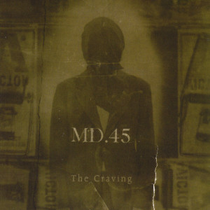 The Craving 2004 Md.45