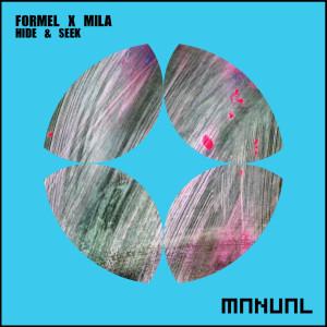 Album Hide & Seek from Mila