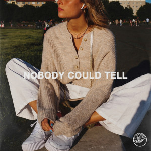 Album Nobody Could Tell from Anais