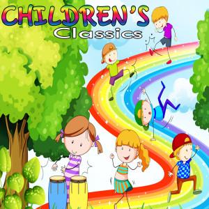 Children's Classics dari The Wheels On The Bus