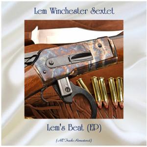 Album Lem's Beat (EP) from Curtis Peagler