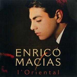 L'oriental 2006 Enrico Macias