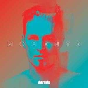 收聽Darude的Coming Home (feat. Mahan Moin)歌詞歌曲