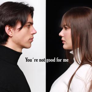 You're Not Good for Me dari Alda