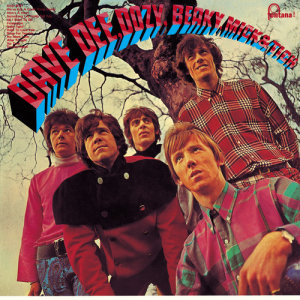 Album Dave Dee, Dozy, Beaky, Mick & Tich from Dave Dee, Dozy, Beaky, Mick & Tich