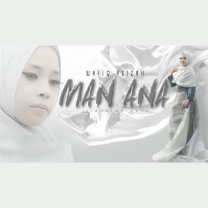 Man Ana
