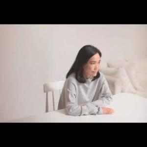 五輪真弓的專輯Itsuwa Mayumi Best Album Lovers & Friends