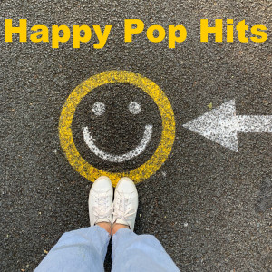 Album Happy Pop Hits (Explicit) from Various Artists
