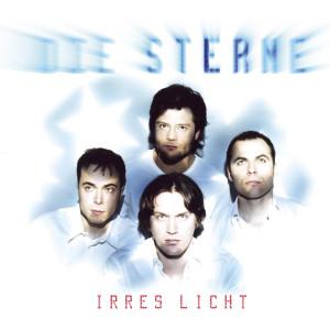 Irres Licht 2002 Die Sterne