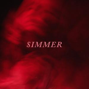 Simmer (Explicit)