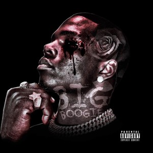 Album Final Chapter (Explicit) from Big Boogie