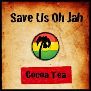 Listen to Stay Far song with lyrics from Cocoa Tea