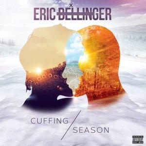 收聽Eric Bellinger的Focused On You (feat. 2 Chainz & Mya)歌詞歌曲
