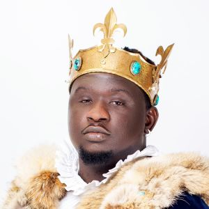Listen to Check song with lyrics from Wande Coal