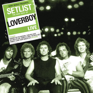 Listen to Take Me To The Top (live) song with lyrics from Loverboy