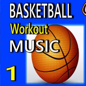 Album Basketball Workout Music, Vol. 1 (Instrumental) from David Jones Band