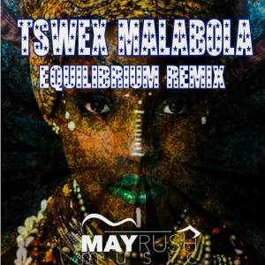 Listen to Equilibrium song with lyrics from Tswex Malabola