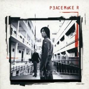 อัลบัม Peacemaker ศิลปิน Peacemaker