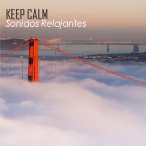 Sonidos Relajantes Para Calmar Tu Mente (Calm Sounds)