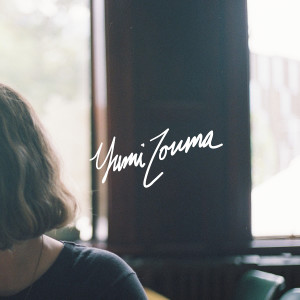 Album Cool For A Second (Japanese Wallpaper Remix) from Yumi Zouma