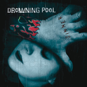 Sinner dari Drowning Pool