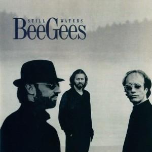 收聽Bee Gees的Alone歌詞歌曲