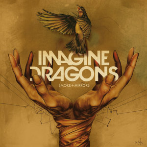 Listen to The Fall song with lyrics from Imagine Dragons