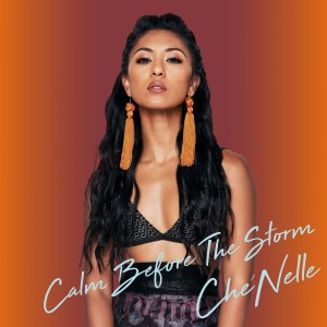 Che'Nelle的專輯Calm Before the Storm